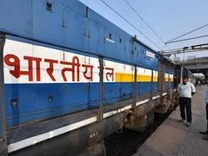 RRB Exam 2018: 1.89 crore candidates appeared to fill 62,907 vacancies in RRB Group D Exam 2018