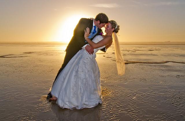 Las 10 locas maneras de pedir matrimonio