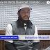 TENISAY EN RADIO NACIONAL: INVITADO #11 SEBASTIAN MAZZULLI