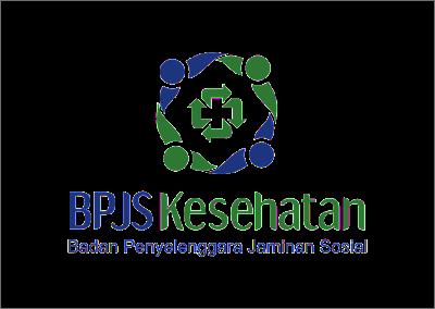 Lowongan Kerja BUMN Terbaru Jobs : Calon Komite/Tenaga Ahli (Hukum) BPJS Kesehatan Membutuhkan Tenaga Baru Seluruh Indonesia
