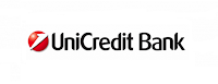 http://job.hneu.edu.ua/search/label/UniCredit%20Bank