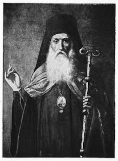 Σαν σήμερα πεθαίνει ο Οικουμενικός Πατριάρχης Κύριλλος Ε΄ (κατά κόσμον Καράκαλλος)