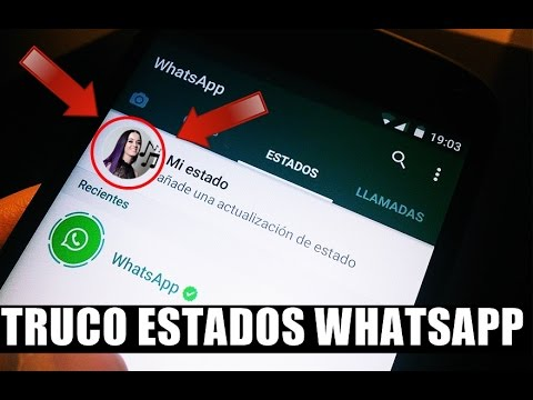 trucos-estados-whatsapp