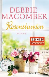 https://www.randomhouse.de/Taschenbuch/Rosenstunden/Debbie-Macomber/Blanvalet-Taschenbuch/e510638.rhd