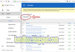 http://kendhou.blogspot.co.id/2017/12/cara-memasang-iklan-native-di-artikel.html