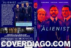 The Alienist - Season 1 - Temporada 1