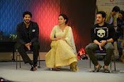 100Days Of Love Movie PressMeet-thumbnail-9