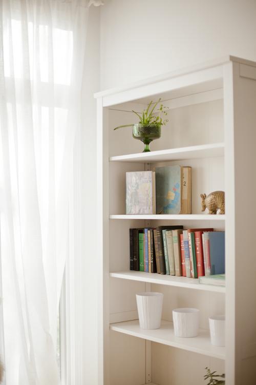Lonie Mae Blog Wall Shelves: Lonie Mae Blog: Living Room: Creating Height