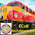 East Coast Railway Recruitment 2018-29 Technician Jobs - Apply Online