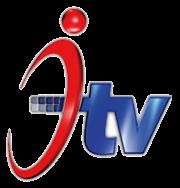 JTV live streaming
