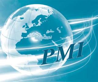 Iniziativa dei parlamentari europei a sostegno delle Pmi