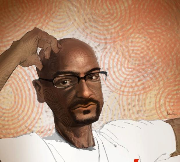Updates Live Junot Diaz Living By The Book
