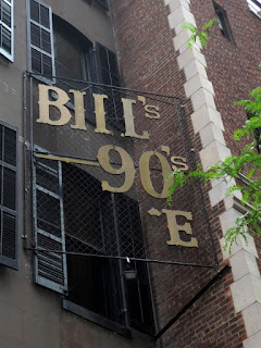 http://www.bigapplesecrets.com/2013/06/bills-gay-nineties-retro-piano-bar-with.html