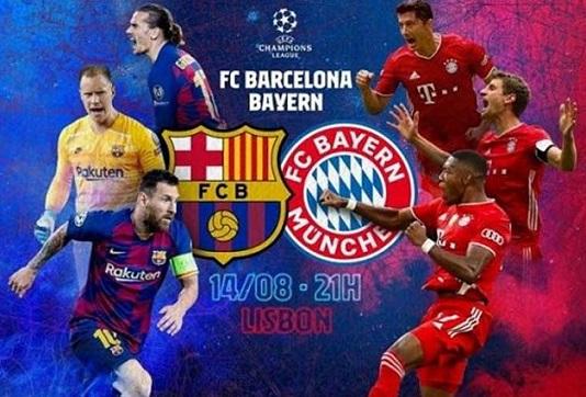 برشلونة ضد بايرن ميونخ، برشلونة ضد بايرن ميونخ مباشر، برشلونة ضد بايرن ميونخ 2013، برشلونة ضد بايرن ميونخ 2015، برشلونة ضد بايرن ميونخ ٤-٠. برشلونة ضد بايرن ميونخ اليوم، برشلونة ضد بايرن ميونخ 3-0، برشلونة ضد بايرن ميونخ 2015 مباراة كاملة، برشلونة ضد بايرن ميونخ 3-2، برشلونة ضد بايرن ميونخ 3-0 كاملة، برشلونة ضد بايرن ميونخ 7-0، تشكيلة برشلونة ضد بايرن ميونخ 2013، برشلونة بايرن ميونخ 2013، برشلونة وبايرن ميونخ 2013، برشلونة و بايرن ميونخ 2015، تشكيلة برشلونة ضد بايرن ميونخ 2015،