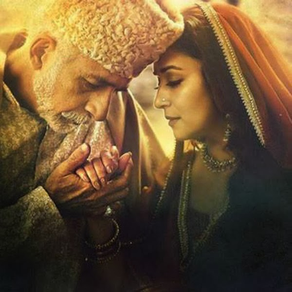 Image result for images of dedh ishqiya