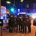 Identificaron al autor del atentado en #Manchester