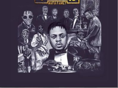 "YBNL Mafia – ""YBNL Mafia Family Album"" Out Now 