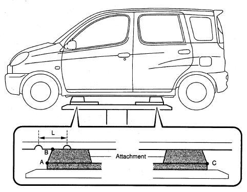 2002 Toyota Echo Service Manual Pdf