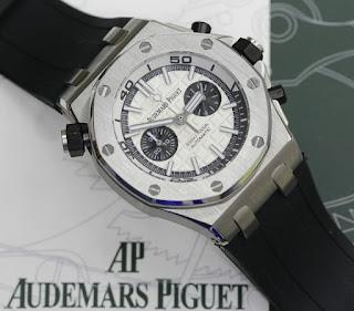Jam Tangan Audemars Piquet Murah