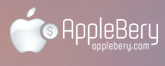 applebery обзор
