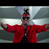 Download New Video : Lumino ft Mohombi, Diamond Platnumz, Franko - Lumino - Rockonolo (Remix) { Official Video }