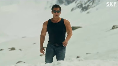salman khan desktop wallpaper Selfish Song In Race 3