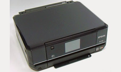epson xp-750 driver download