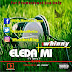 [MUSIC] Download Whinny X Terry y_Eleda'mi.mp3