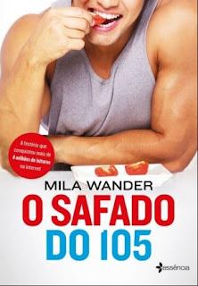 http://livrosvamosdevoralos.blogspot.com.br/2015/06/resenha-o-safado-do-105.html