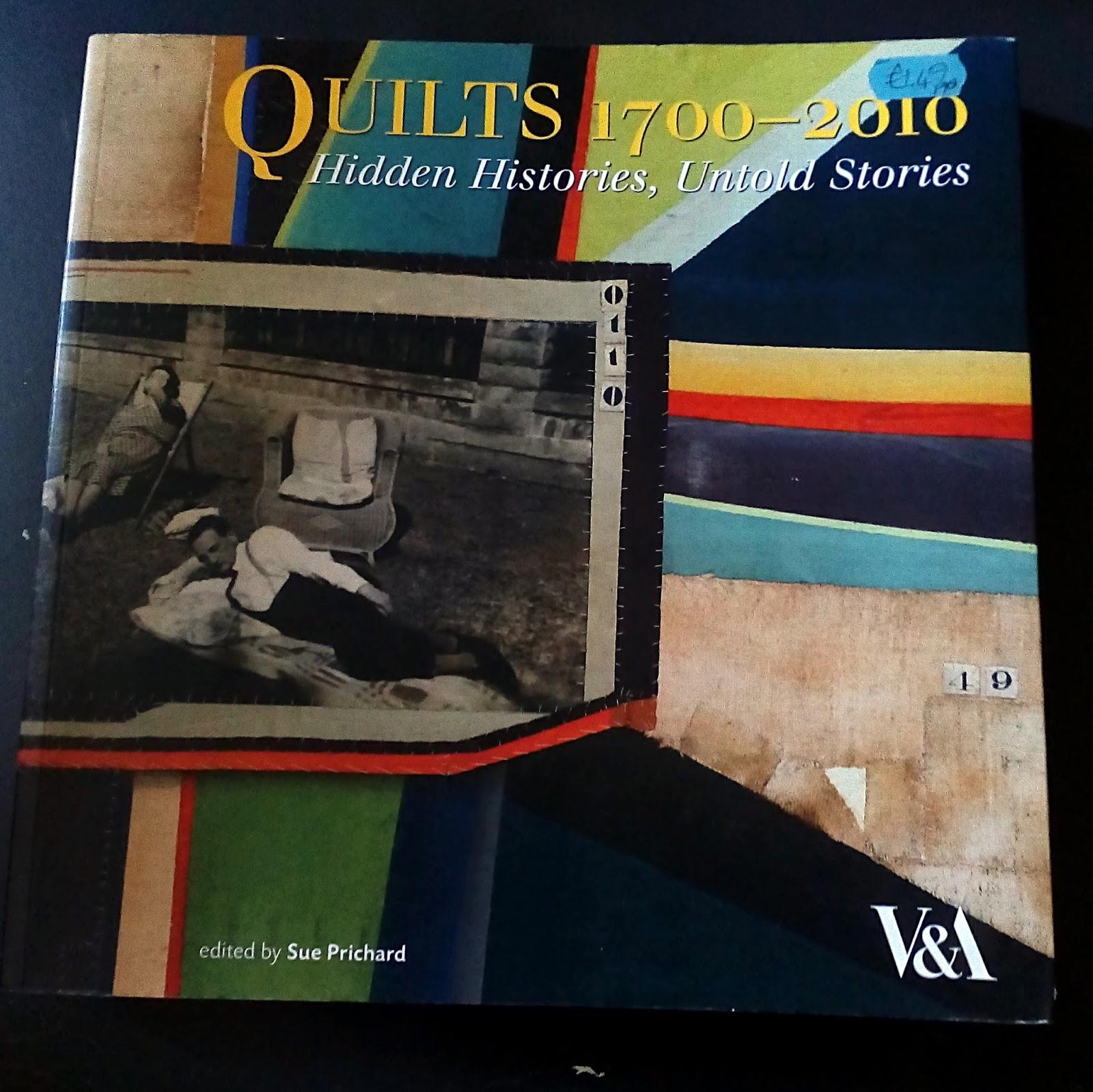 Tracing Rainbows Museum Pieces
