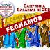 FECHADO CCT 2016/2017 - COMÉRCIO VAREJISTA - FARMÁCIAS - COOPER - ATACADISTA - CONCESSIONÁRIAS
