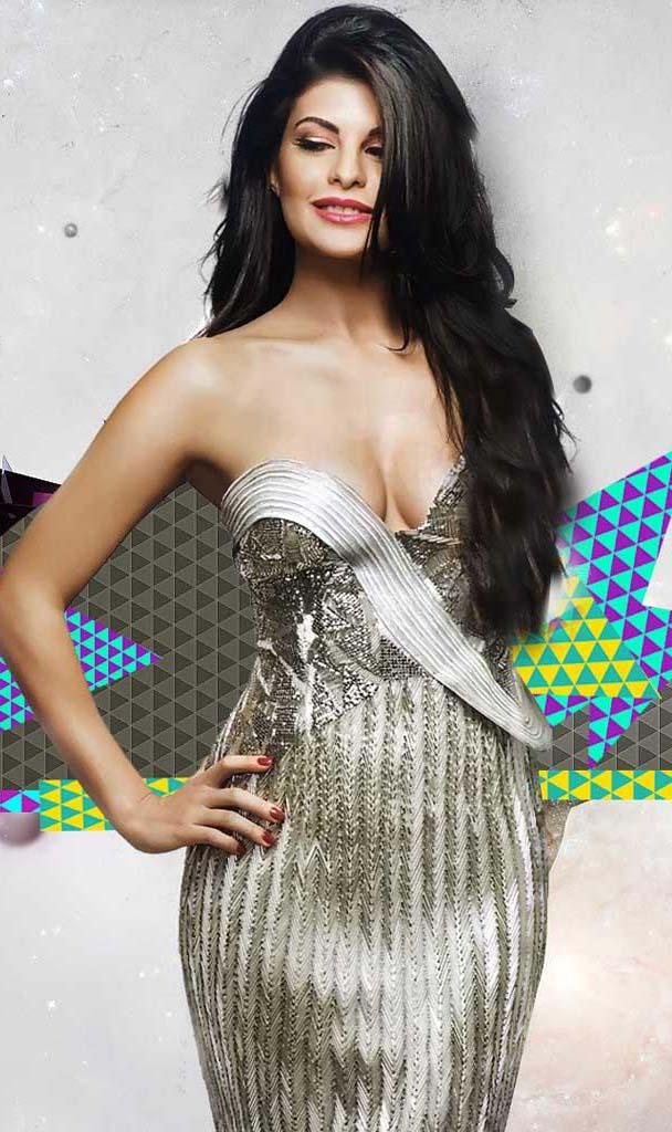 Bollywood Celebs Hot Cleavage Show Photos - Hot Blog Photos-9755