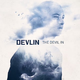Devlin – The Devil In (2017) [CD] [FLAC]