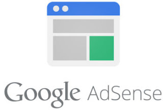 requisiti sito con adsense