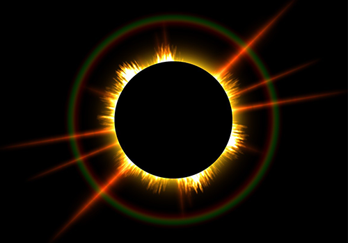 2017 total eclipse of the sun