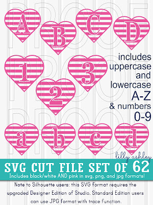 https://www.etsy.com/listing/572251144/svg-file-set-of-62-cut-files-heart?ref=shop_home_active_1