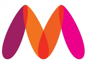 Myntra Shopping Offers and Promo Codes {Exclusive}