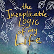 Book Review | The Inexplicable Logic of My Life by Benjamin Alire Sáenz