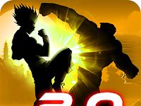 Shadow Battle 2.2 v2.2.12 Mod Apk (Unlimited Money)