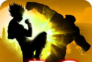Shadow Battle 2.2 Mod Apk 2.2.25 (Free Shopping)