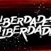 """Conheça a sucessora de """"Liberdade, Liberdade"""" [com vídeo]"""