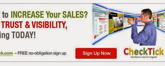 Need more business sales? Free marketing that actually works