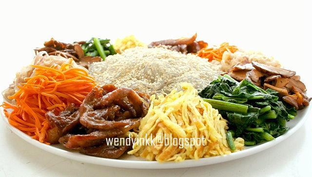 Good Jap Food