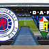 Rangers-Dunfermline (preview)