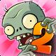 Download Plants vs Zombies 2 Hacked Apk