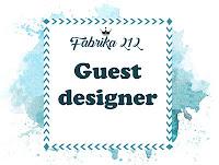http://fabrika212.blogspot.ru/2017/06/33.html