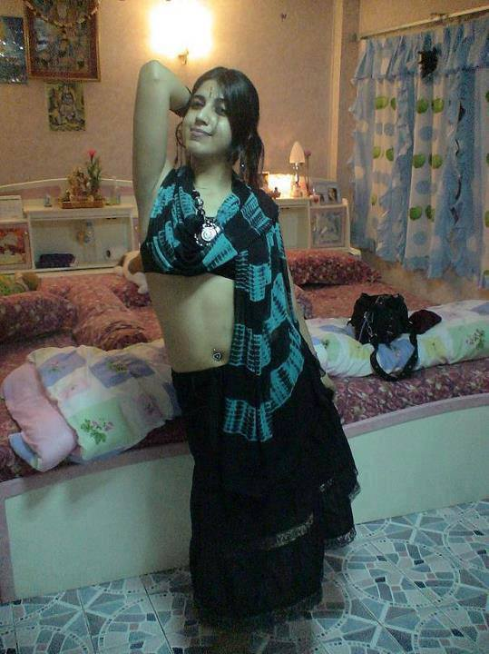 Xxx Amazing Owesome Pak And Indian Desi Girls Pic Latest-1131