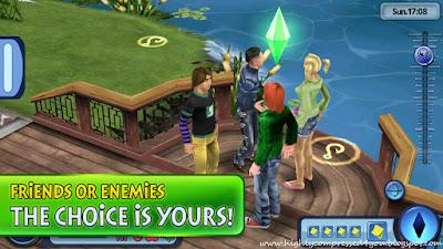 Sims 3 04