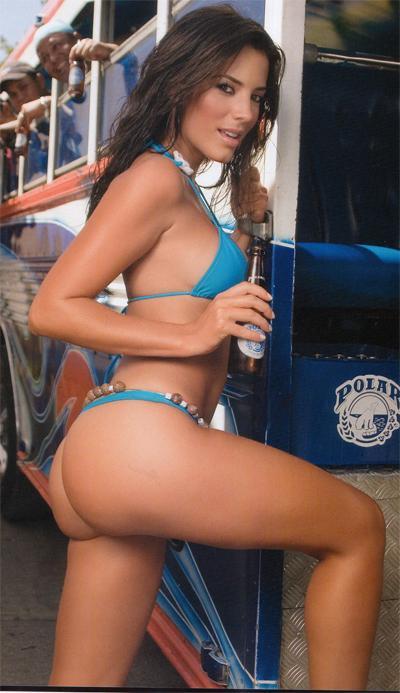 Gabriela gonzalez mexicana caliente de skype