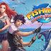 Tải Game Fishing superstars Season 2 cho Android miễn phí